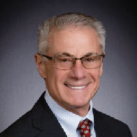 Leon Kopyt, Advisor